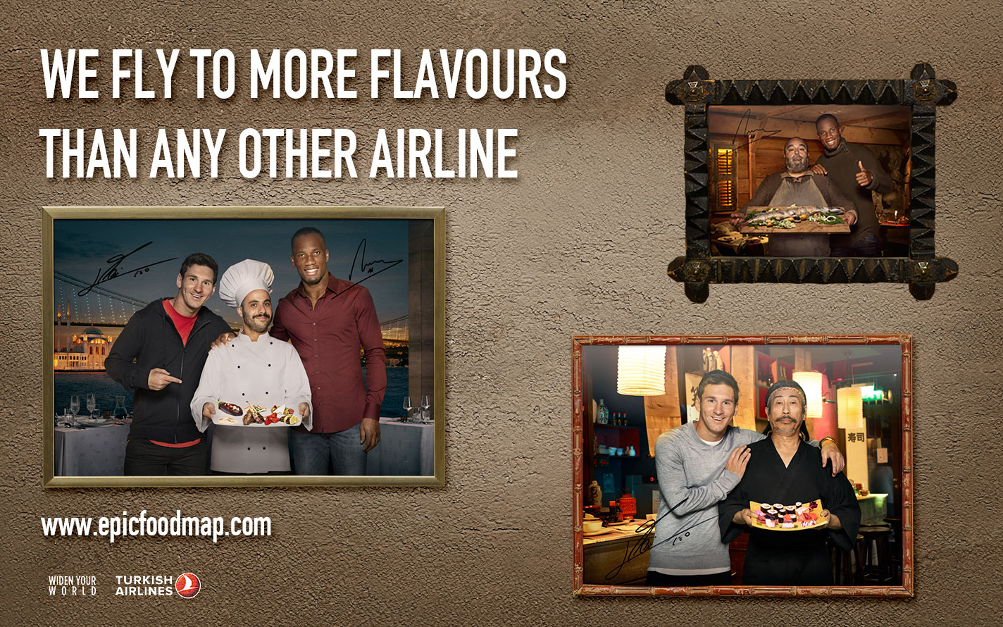 turkish_airlines_epic_food_contest